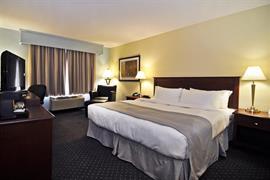 64009_007_Guestroom