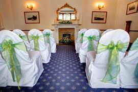 wroxton-house-hotel-wedding-events-08-83294