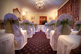 wroxton-house-hotel-wedding-events-24-83294