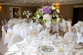 wroxton-house-hotel-wedding-events-51-83294
