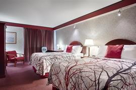 30023_004_Guestroom