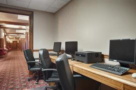30023_006_Businesscenter
