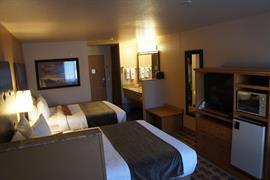 48140_003_Guestroom
