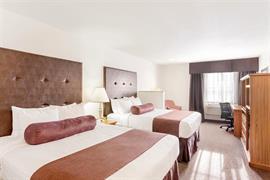 48140_007_Guestroom