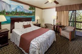 05422_002_Guestroom