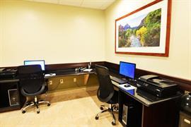 45090_003_Businesscenter
