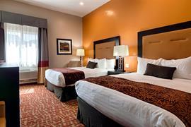 45090_006_Guestroom