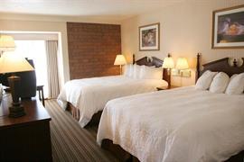 13032_003_Guestroom