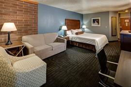 13032_007_Guestroom