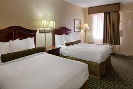 41068_001_Guestroom