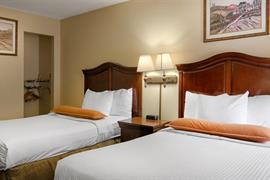 41068_003_Guestroom