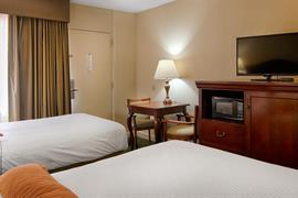 41068_004_Guestroom