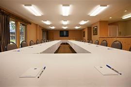 38103_006_Meetingroom