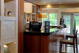 pontypool-metro-hotel-grounds-and-hotel-10-83543