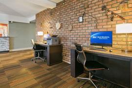 03002_007_Businesscenter