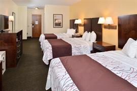 36092_006_Guestroom