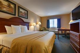 36146_007_Guestroom