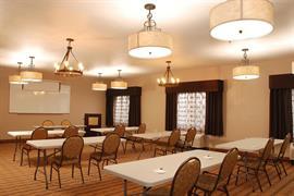 23156_005_Meetingroom