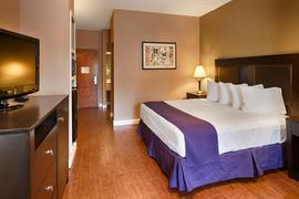 44503_005_Guestroom