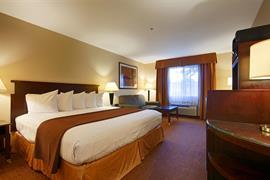 05525_005_Guestroom