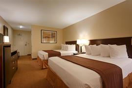 05525_006_Guestroom