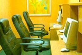 70090_002_Businesscenter