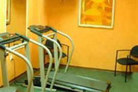 70090_003_Healthclub