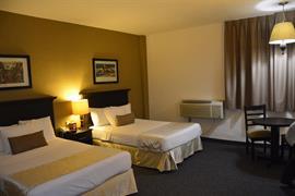 70090_007_Guestroom
