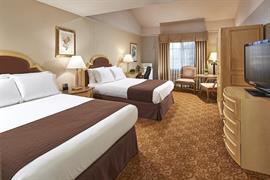 05662_006_Guestroom