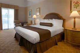 05662_007_Guestroom