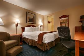 05639_006_Guestroom