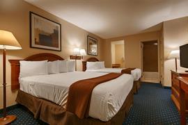 05639_007_Guestroom