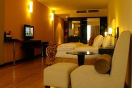 75300_002_Guestroom