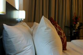 75300_004_Guestroom