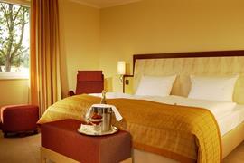 95325_001_Guestroom