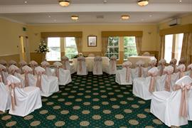 yew-lodge-hotel-wedding-events-33-83652