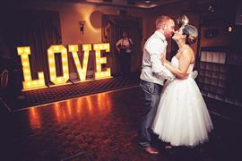 yew-lodge-hotel-wedding-events-37-83652