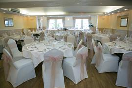 yew-lodge-hotel-wedding-events-39-83652