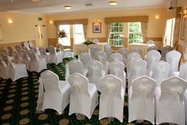 yew-lodge-hotel-wedding-events-40-83652