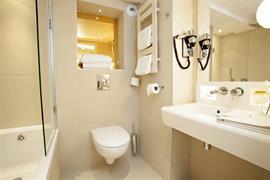 93737_007_Guestroom