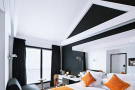 93789_001_Guestroom