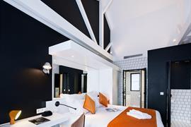 93789_003_Guestroom
