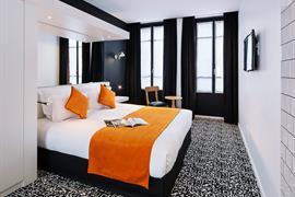 93789_004_Guestroom