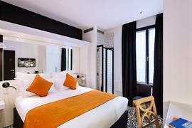 93789_005_Guestroom
