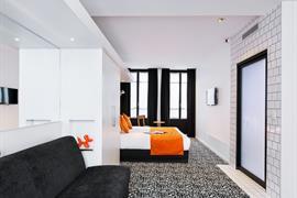 93789_006_Guestroom