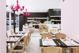 93789_006_Restaurant