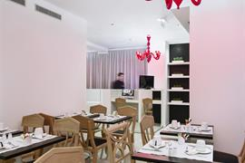 93789_007_Restaurant