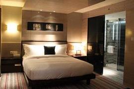 78656_004_Guestroom