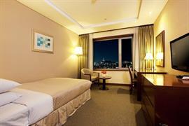 99507_007_Guestroom