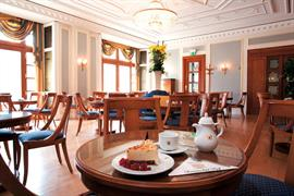 95412_004_Restaurant